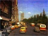 New York 1949 - 8