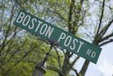 Boston Post Road