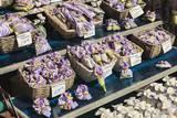 Lavender for Sale  Nice  France