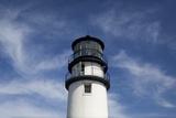 Highland Lighthouse  Cape Cod  Massachusetts