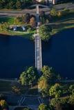 Sunrise Aerials of Boston and New England