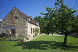 Holiday Gite on a Farm  Indre  Centre  France  Europe