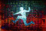 Maze Running 2