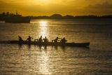 Apia  Upolu  Samoa  South Pacific  Pacific