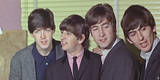 The Beatles Come To Town  1963