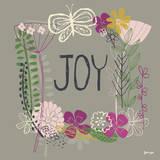 Truly Joy