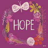 Truly Hope
