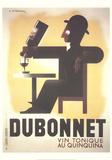 Dubonnet