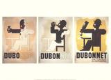 Dubo-Dubonnet