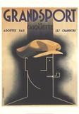 Grand Sport