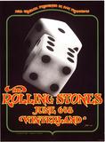 The Rolling Stones - Winterland
