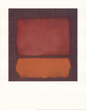 Untitled (1962)