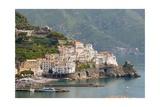 Amalfi Splendor
