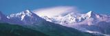 Mont Blanc France