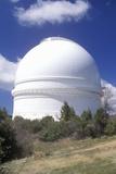 Hale Observatory at Mount Palomar  CA