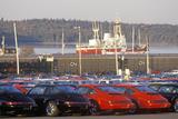 Imported Cars in Halifax  Nova Scotia