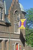 National Lampoon  Harvard University  Cambridge  Massachusetts
