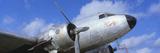Vintage Aircraft  Burnet  Texas