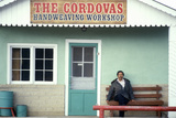 Craftsman Workshop on the High Road to Taos  NM