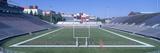 Washington State University Football Stadium  Pullman  Washington