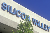Silicon Valley Technology Center in San Jose  California