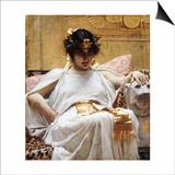 Cleopatra  C1887
