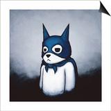 Bat Bear