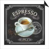 Coffee House Espresso