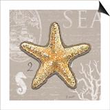 Linen Seaside 2