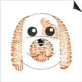 Dog Sound 1
