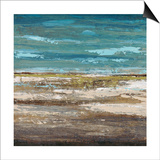 Abstract Sea 1