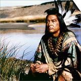 Dances with Wolves 1990 Directed by Kevin Costner Graham Greene