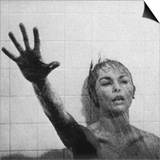 Psycho 1960 Directed by Alfred Hitchcock Janet Leigh