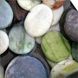 Stone Serenity II