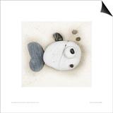 Stonefish II