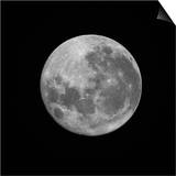The Supermoon of March 19  2011