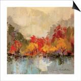 Fall Riverside II