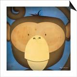 Monkey Wow
