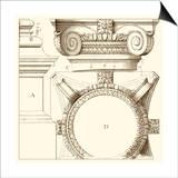 Corinthian Detail IV