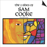 Sam Cooke - The 2 Sides of Sam Cooke