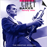 Chet Baker - Lonely Star