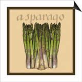 Italian Vegetable I