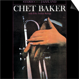 Chet Baker - With Fifty Italian Strings