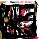 Sonny Rollins - Sonny Boy