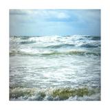 Poetic Ocean
