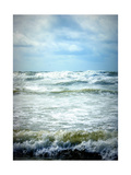 Heavenly Ocean II