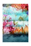 Flower Ocean