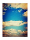 Where Skies Are Blue II