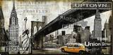 NY Perspectives