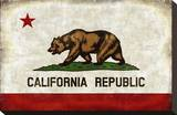 The California Republic